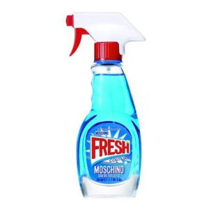 Apa De Toaleta Moschino Fresh Couture, Femei, 50ml