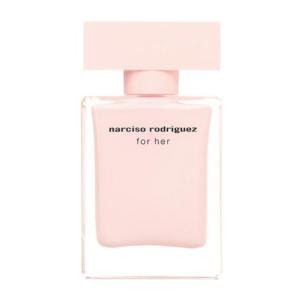 Apa De Parfum Narciso Rodriguez For Her, Femei, 30ml