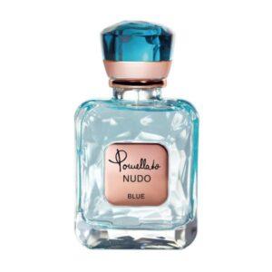 Apa De Parfum Pomellato Nudo Blue, Femei, 90ml