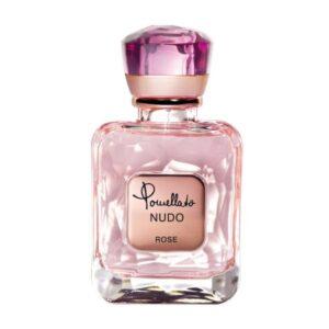 Apa De Parfum Pomellato Nudo Rose, Femei, 90ml