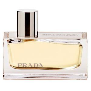 Apa De Parfum Prada Amber, Femei, 50ml