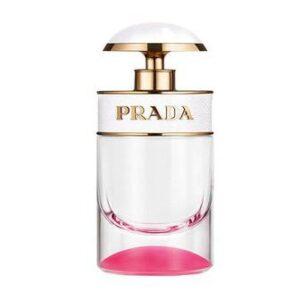 Apa De Parfum Prada Candy Kiss, Femei, 30ml