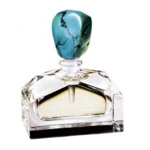Apa De Parfum Ralph Lauren Pure Turquoise, Femei, 75ml