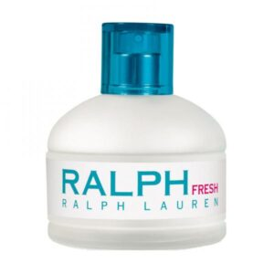 Apa De Toaleta Ralph Lauren Ralph Fresh, Femei, 100ml