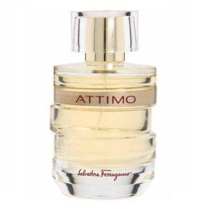 Apa De Parfum Salvatore Ferragamo Attimo, Femei, 100ml