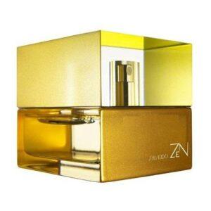 Apa De Parfum Shiseido Zen, Femei, 50ml