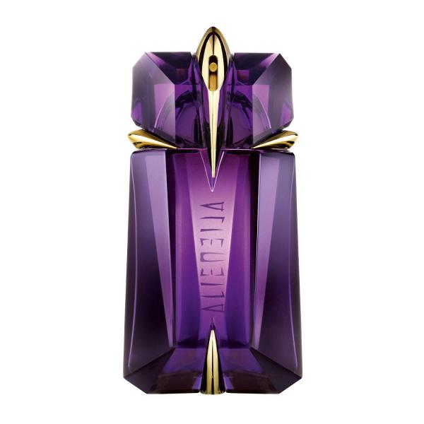 apa de parfum thierry mugler alien femei 60ml. Black Bedroom Furniture Sets. Home Design Ideas