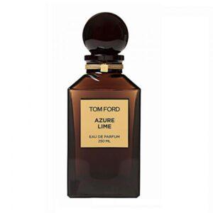 Apa De Parfum Tom Ford Azure Lime, Femei   Barbati, 250ml