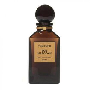 Apa De Parfum Tom Ford Bois Marocain, Femei   Barbati, 250ml