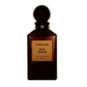 Apa De Parfum Tom Ford Bois Rouge, Femei   Barbati, 250ml