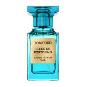 Apa de parfum Tom Ford Fleur De Portofino, Unisex, Tester 50ml