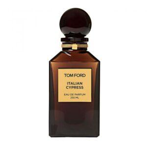 Apa De Parfum Tom Ford Italian Cypress, Femei   Barbati, 250ml