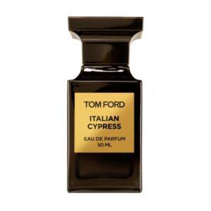 Apa De Parfum Tom Ford Italian Cypress, Femei   Barbati, 50ml