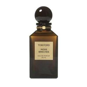 Apa De Parfum Tom Ford Moss Breches, Femei   Barbati, 250ml
