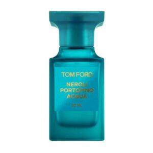 Apa De Toaleta Tom Ford Neroli Portofino Acqua, Femei   Barbati, 50ml