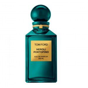Apa De Parfum Tom Ford Neroli Portofino , Femei   Barbati, 250ml
