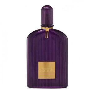 Apa De Parfum Tester Tom Ford Velvet Orchid, Femei, 100ml