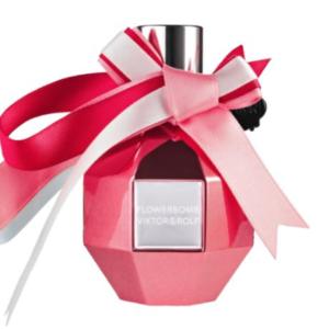 Apa De Parfum Viktor & Rolf Flowerbomb Limited Edition, Femei, 50ml