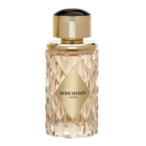 Apa de parfum Boucheron Place Vendome, Femei, 100ml