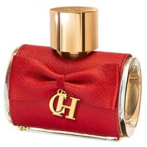 Apa de parfum Carolina Herrera CH Prive, Femei, 50ml