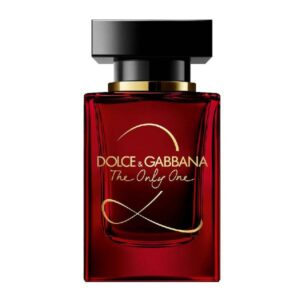 Apa de parfum Dolce&Gabbana The Only One 2, Femei, Tester 100ml