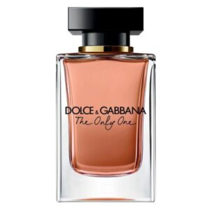 Apa de parfum Dolce&Gabbana The Only One, Femei, Tester 100ml