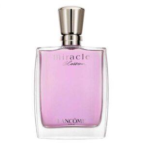 Apa de parfum Lancome Miracle Blossom, Femei, 100ml