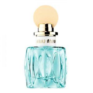 miu-miu-leau-bleue-apa-de-parfum-30-ml-femei-2-1-600x600[1]