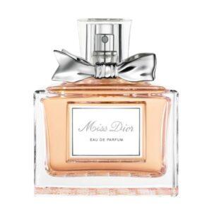 Apa De Parfum Tester Christian Dior Miss Dior, Femei, 100ml