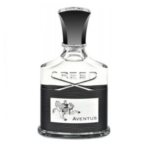 Apa De Parfum Creed Aventus, Barbati, 75ml