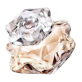 Apa De Parfum Tester Mont Blanc  Lady Emblem, Femei, 75ml