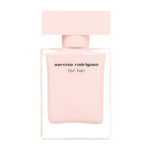 Apa De Parfum Narciso Rodriguez For Her, Femei, 30ml