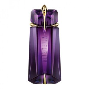 Apa De Parfum Tester Thierry Mugler Alien, Femei, 90ml