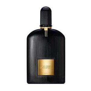 Apa De Parfum Tester Tom Ford Black Orchid, Femei, 100ml
