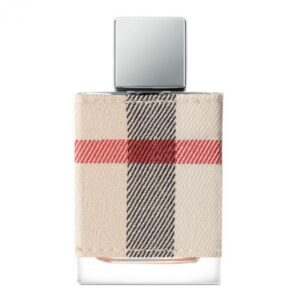 Apa de parfum Burberry London, Femei, 30ml