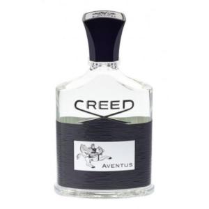 Apa de parfum Creed Aventus, Barbati, 100ml