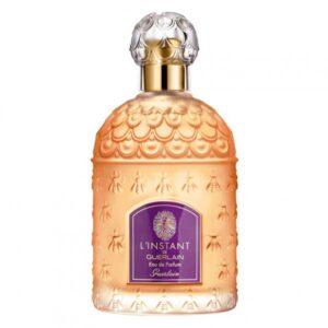 Apa de parfum Guerlain L Instant / NewPack, Femei, Tester 100ml