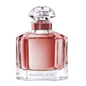 Apa de parfum Guerlain Mon Guerlain Intense, Femei, 100ml